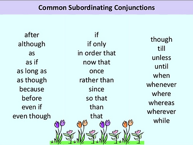 subordinating conjunctions.png