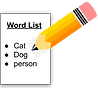 word list.png
