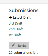number of MI Write revisions.png