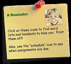L1 icon reminder.png