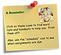 L1 icon reminder.png