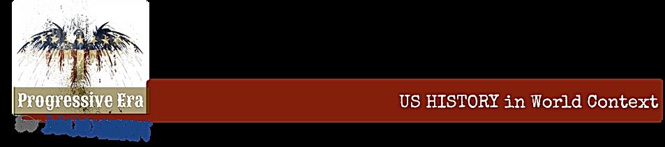 USH Pt II header.png