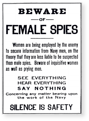 female spies.png