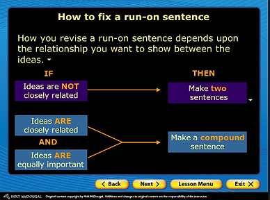 fix a run on.png
