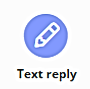 text reply button.png