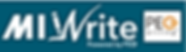 PEG and MI Write Logo.png