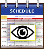 W2SOA schedule icone.png