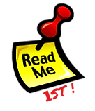 read me first.png