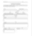 Claim/Counterclaim PDF
