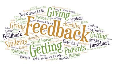 feedback word cloud.png
