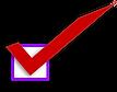 L3 Checklist icon.png