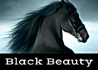 Black Beauty Pt I_edited.png