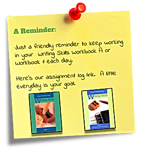 workbook reminder.png
