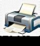 printables.png