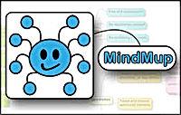 Google - Mind Mup