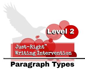 Level 2 logo 21-22 both groups white background.png