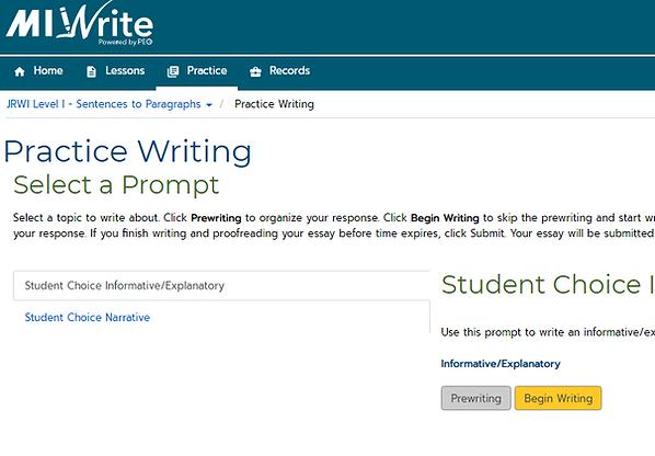 mi write choose prompt.png