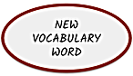 new vocab word.png