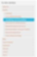 Nanooze article menu.png