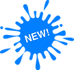 new blue.png