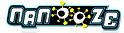 nanooze logo.png