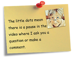 video dots reminder.png