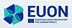 nanomaterials 1.png