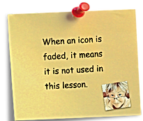 faded icon reminder.png