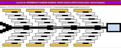 intermediate fishbone clipart.png