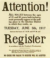 register-draft-flyer.jpg