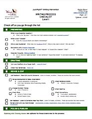 L1 fixing checklist.png