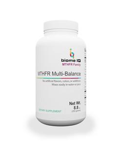 MTHFR Multi-Balance $43.99