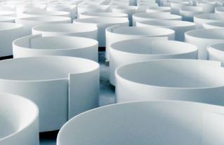 Betacryl: idónea para proyectos de interiorismo