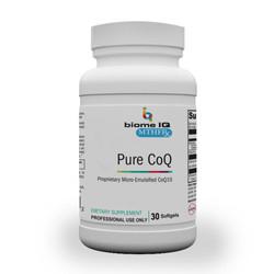 Pure CoQ $27.99
