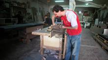 Muebles a medida en Estepona: más orden, metros y estilo