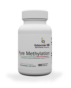 Pure Methylation $38.99