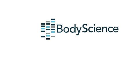 Lisa at BodyScience