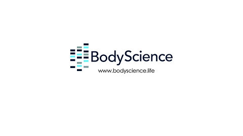 Ingrid at BodyScience