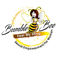 bumble bee sin fondo.png