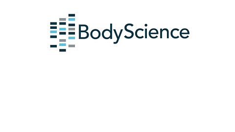 Sunny at BodyScience