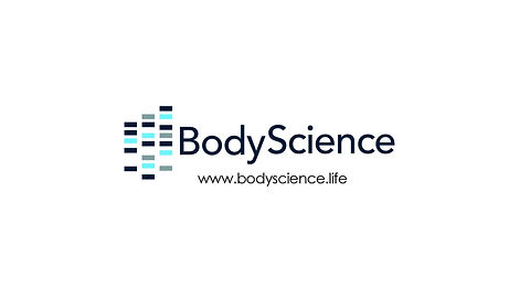 Lisa's Second Visit at BodyScience