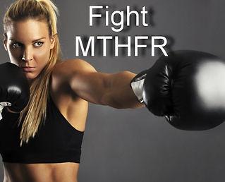 Fight_edited.jpg