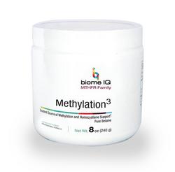 Methylation3 $56.99