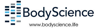 bodyscience_lo_ff3.jpg