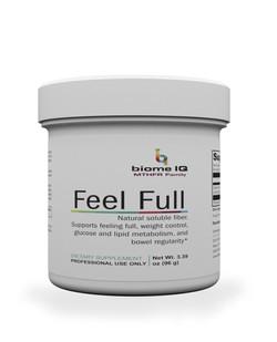 Feel Full $39.99