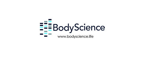 BodyScience - Talking about muscle building in ALS