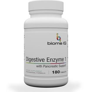Digestive Enzyme 1