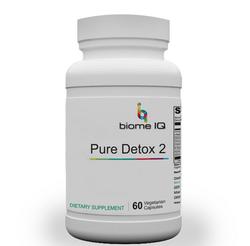 Pure Detox 2