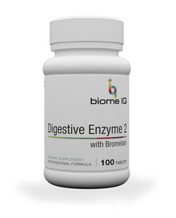 Digestive Enzyme 2 $46.99