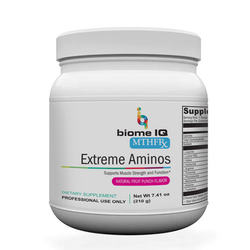 Extreme Aminos $58.99